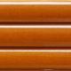 7x21 Cm Bambu Karamel Desenli Çini Seramik karo