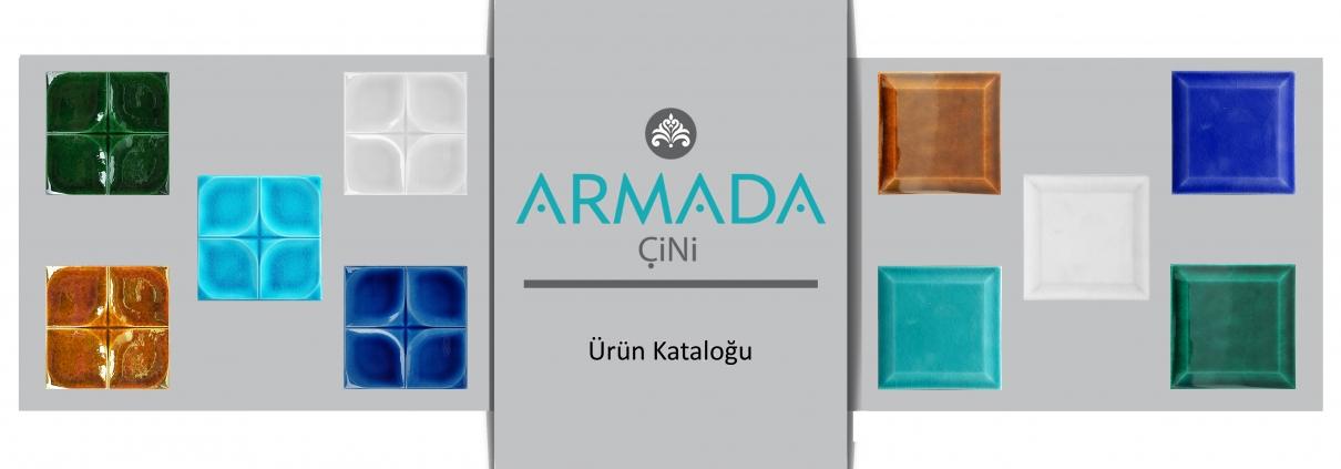 12--Seramik-porselen-rölyefli-karo-çini--www.armadacini