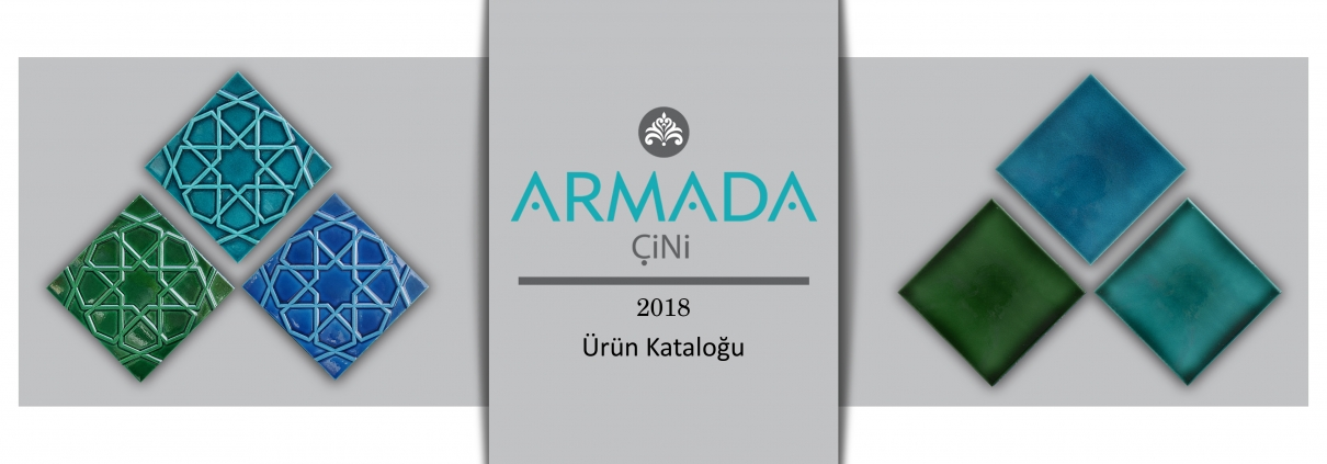 3--Sermik-porselen-rölyefli-karo-çini--www.armadacini.com