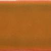 7x21 Cm Düz Karamel Desenli Çini Seramik karo